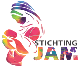 StichtingJAM.com Logo